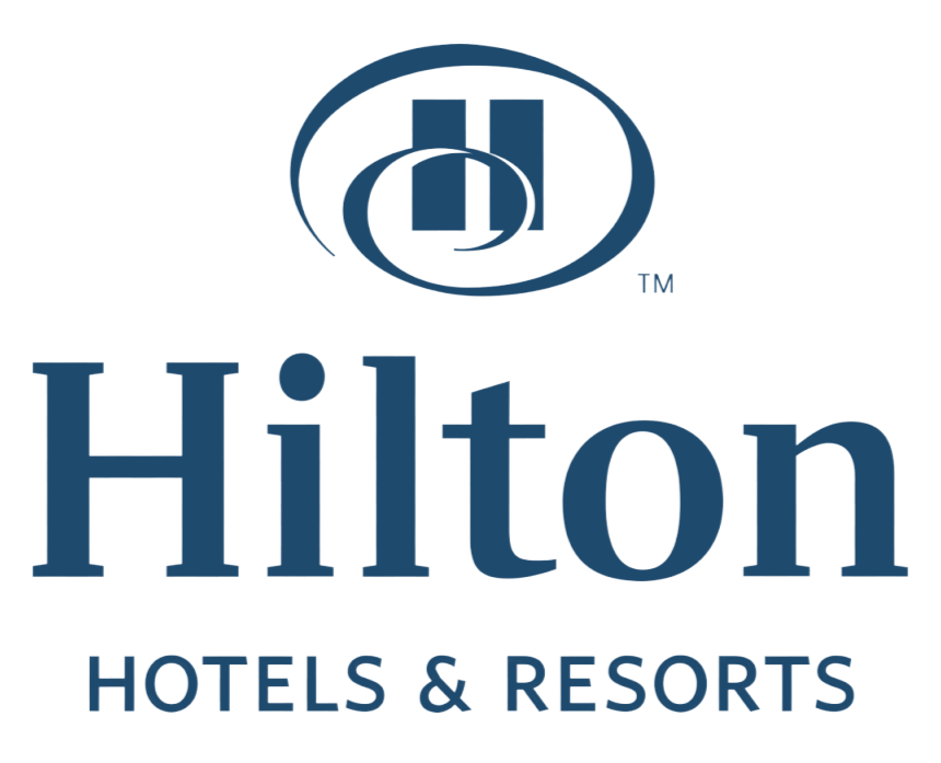 The Hilton at Short Hills